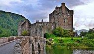 Chiến lược phát triển ngành công nghiệp điện ảnh Scotland (Anh) giai đoạn 2014-2017