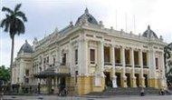 Khi Nhà hát Lớn rộng cửa đón các đơn vị nghệ thuật: Người dân là đối tượng hưởng lợi nhất