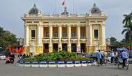 Nhà hát Lớn rộng cửa đón các đơn vị nghệ thuật: Từ thành phố HCM nhìn ra...