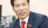 Bộ trưởng Nguyễn Ngọc Thiện gửi thư chúc mừng đoàn Thể thao người khuyết tật Việt Nam tham dự Paralympic 2016