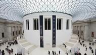 Kiểm soát việc xuất khẩu hàng hóa mang giá trị văn hóa tại Anh