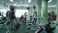 Kiểm tra hoạt động dịch vụ thể dục, thể thao tại Hải Phòng