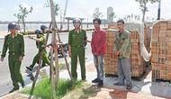 Người nghiện, người sử dụng ma túy tại Đà Nẵng tăng 36,5%