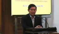 Hội nghị tổng kết 2 năm (2015 – 2016) thực hiện thông tư 08/2014/TT-BVHTTDL