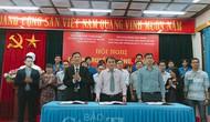 Đoàn Thanh niên Bộ Công thương tổ chức Hội nghị tuyên truyền, phổ biến kiến thức phòng, chống ma túy, mại dâm, HIV/AIDS