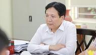 Nhiều thách thức trong việc thực thi Quyền tác giả và Quyền liên quan tại Việt Nam