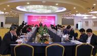 Hội nghị Ban chấp hành Đảng bộ Bộ VHTTDL lần thứ 7