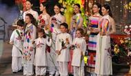 Văn Miếu - Quốc Tử Giám: Biểu tượng trường tồn tinh hoa văn hóa Việt