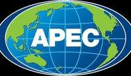 Tuyên truyền cho các hoạt động trong Năm APEC Việt Nam 2017