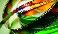 """Cho phép thực hiện, sản xuất bộ phim truyện """"Mùa hè ở Việt Nam"""""""