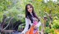 """Cho phép tổ chức cuộc thi """"Hoa hậu Hữu nghị ASEAN 2017"""""""