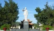 Quy hoạch hệ thống tượng đài, tranh hoành tráng tỉnh Quảng Ninh đến năm 2020 tầm nhìn đến năm 2030