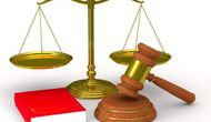Hội thảo - Tập huấn nghiệp vụ công tác pháp chế và quán triệt các VBQPPL
