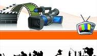 Cho phép quay đoạn quảng cáo giới thiệu hệ thống truyền hình qua mạng và Internet tốc độ cao của Thụy Điển