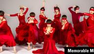 """Đón các nghệ sĩ nước ngoài vào biểu diễn chương trình múa đương đại """"Dance Dance Asia"""""""