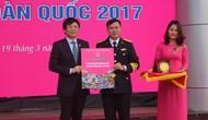 Điểm báo hoạt động ngành Văn hóa, Thể thao và Du lịch ngày 20/3/2017