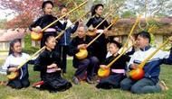 Trình UNESCO công nhận Thực hành Then là di sản văn hóa của nhân loại