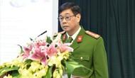 Hoạt động của tội phạm và tệ nạn ma túy ở Việt Nam vẫn tiếp tục diễn biến phức tạp