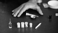 Quảng Nam: tội phạm ma túy ngày càng trẻ hóa, manh động