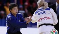 Văn Ngọc Tú chạm trán đối thủ đầu tiên tại Olympic Rio 2016