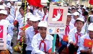 Hà Tĩnh phê duyệt Kế hoạch thực hiện Chương trình hành động quốc gia về phòng, chống bạo lực gia đình