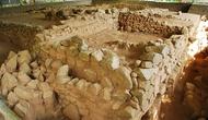 Bộ VHTTDL cho phép khai quật Khu di tích Óc Eo