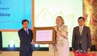 Chương trình Hành động quốc gia bảo vệ và phát huy giá trị di sản văn hóa phi vật thể thực hành tín ngưỡng Thờ mẫu Tam phủ của người Việt (Giai đoạn 2017-2022)