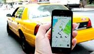 Uber được cho phép quay quảng cáo ở Việt Nam