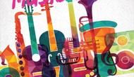 """Cho phép 08 nghệ sĩ quốc tế giảng dạy tại """"Trại hè Âm nhạc thành phố Hồ Chí Minh 2017"""""""