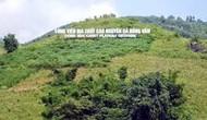 Phê duyệt quy hoạch xây dựng Công viên địa chất toàn cầu Cao nguyên đá Đồng Văn