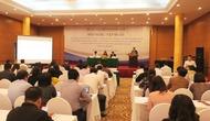 Tập huấn triển khai thực hiện Nghị định về quyền tác giả, quyền liên quan khu vực phía Bắc