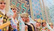 Những ngày Văn hóa Uzbekistan tại Việt Nam 2018 sẽ diễn ra từ 17-22/4
