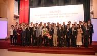 Đại hội Đại biểu Liên đoàn Đua thuyền Việt Nam khóa II nhiệm kỳ 2018-2021