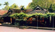 Chính phủ phê duyệt quy hoạch tổng thể di tích quốc gia chùa Vĩnh Nghiêm