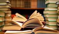 Để sách là người bạn đồng hành trên con đường hướng đến thành công