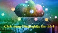 Đảng ủy Bộ VHTTDL tổ chức Hội nghị thông tin chuyên đề