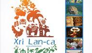 Trải nghiệm đất nước Xri Lan-ca trong lòng Hà Nội