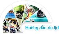 Công bố 16 thủ tục hành chính mới ban hành lĩnh vực du lịch