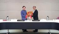 Tăng cường hợp tác du lịch Việt Nam - Singapore