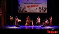 Colombia mang Di sản văn hóa phi vật thể của nhân loại sang biểu diễn tại Việt Nam