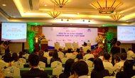 Hội nghị đầu tư và kinh doanh khách sạn tại Việt Nam