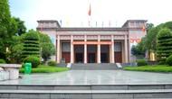 Bảo tàng Văn hóa các dân tộc Việt Nam: Đa dạng các hoạt động chào mừng ngày Quốc tế Bảo tàng