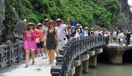 Lấy ý kiến dự thảo Nghị định quy định xử phạt vi phạm hành chính trong lĩnh vực du lịch