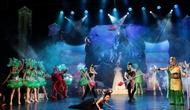 Nhà hát Tuổi trẻ ra mắt 3 chương trình đặc biệt dành cho thiếu nhi dịp 1/6