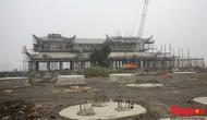 Thủ tướng phê duyệt Quy hoạch tổng thể phát triển Khu DLQG Tam Chúc