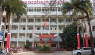 Đảng ủy Trường Cao đẳng Du lịch Hà Nội - Điển hình trong học tập và làm theo tư tưởng, đạo đức, phong cách Hồ Chí Minh