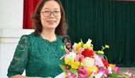 """Hội thảo """"Ý nghĩa và giá trị trường tồn của Đề cương văn hóa Việt Nam 1943"""""""