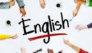 Mở lớp bồi dưỡng tiếng Anh A2, B1 – Khung 6 bậc châu Âu