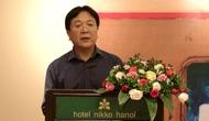 Hướng tới một tầm nhìn xa hơn cho ngành công nghiệp văn hóa giàu tiềm năng của Việt Nam.