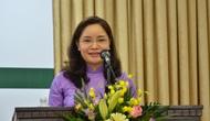Hội thảo Tầm nhìn toàn cầu Khu vực Châu Á – Châu Đại Dương